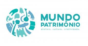 I69-MUNDO_PATRIM__NIO.JPG